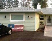 4430 Laverne  Avenue, Klamath Falls image