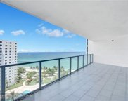 3101 S Ocean Dr Unit 1103, Hollywood image