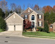 336 Landings Way, Mount Juliet image