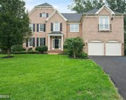 18220 GLEN ABBEY COURT, Leesburg image