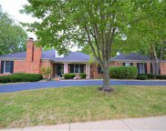 1369 Carriage Crossing, Chesterfield image