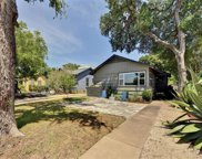 703 Theresa Ave, Austin image