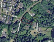 Lot 7 West Devils Lake Rd Ne, Lincoln City image