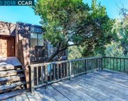 5 Madrone Place, Orinda image