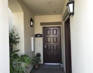 453 COUNTRY CLUB Drive Unit #101, Simi Valley image