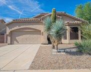 2862 N Rowen Circle, Mesa image