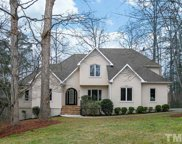 1009 Waterline Drive, Wake Forest image