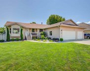 2708 Willowbrook Ave., Richland image