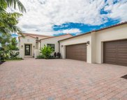 16692 Lucarno Way, Naples image