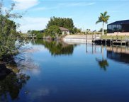 801 Old Burnt Store RD N, Cape Coral image
