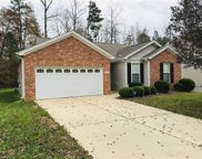 2656 Hidden Pond Cove, High Point image