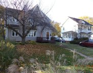3165 East Culver Road East, Irondequoit image