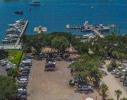 316 Harbor Boulevard, Destin image