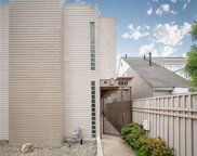 550 4th Street, Manhattan Beach image