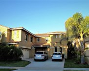 1489 Heatherwood Ave., Chula Vista image