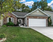 1034 Notting Hill Ct, Collinsville image