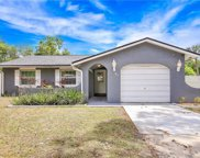 865 Turtle Mound Drive, Casselberry image