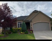 1612 E High Oaks Ln S, Draper image