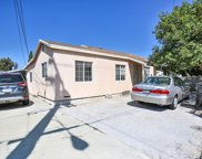 4211 W 156th Street, Lawndale image