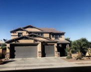 25931 N Desert Mesa Drive, Surprise image