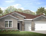2893 Sunset Pointe Cir, Cape Coral image