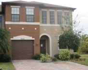 5021 NW Coventry Circle, Port Saint Lucie image