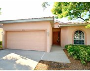 2735 Blue Cypress Lake CT, Cape Coral image