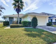 8400 Rising Star Court, Kissimmee image