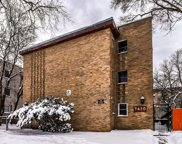 7420 North Winchester Avenue Unit 3C, Chicago image