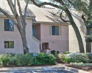 135 Lighthouse  Road Unit 806, Hilton Head Island image