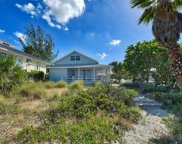 19800 Gulf Boulevard, Indian Shores image