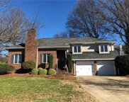 105  Clearwater Lane, Mooresville image