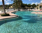 14550 Dolce Vista RD Unit 103, Fort Myers image