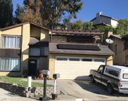 2125 Alan Court, Lemon Grove image