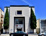 1727 5th Avenue, Downtown image
