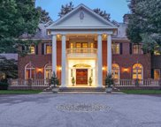 10 Danton  Lane, Lattingtown image