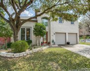 11506 Fair Cove, San Antonio image