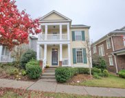 2124 Glen Haven Dr, Nolensville image