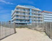 12201 Wight St Unit 202, Ocean City image