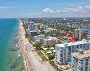 1010 S Ocean Boulevard Unit #1214, Pompano Beach image