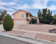 13100 Bear Dancer Trail NE, Albuquerque image