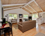18000 Neeley Road, Guerneville image