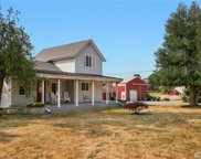 41705 212th Ave SE, Enumclaw image