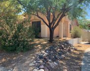 3149 S Austin Point, Tucson image