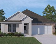 7610 Trailview Dr, Gonzales image