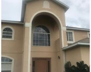 155 Big Sioux Drive, Poinciana image