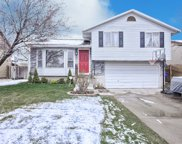 3548 W Chism Ct, Taylorsville image