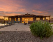 19105 S 199th Place, Queen Creek image