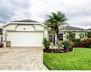 3770 Gloxinia DR, North Fort Myers image
