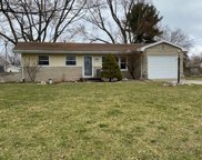 17451 Fairlane Drive, South Bend image